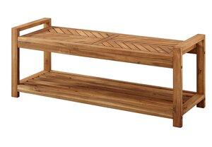 bench_simple.jpg
