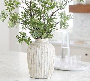 organic vases.jpg